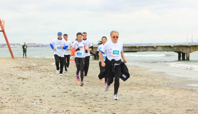 Galerie FOTO. Iată care sunt primii câştigători ai competiţiei Maratonul Nisipului - img6692-1427624696.jpg