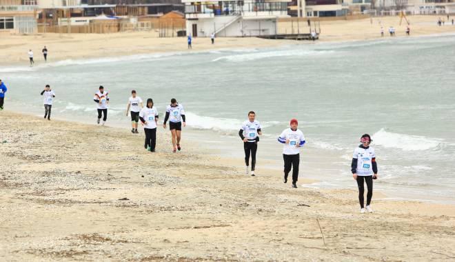 Galerie FOTO. Iată care sunt primii câştigători ai competiţiei Maratonul Nisipului - img6713-1427624715.jpg
