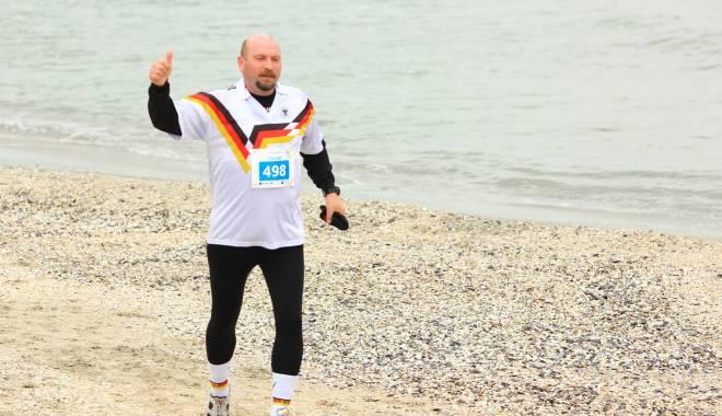 Galerie FOTO. Iată care sunt primii câştigători ai competiţiei Maratonul Nisipului - img6727-1427624724.jpg