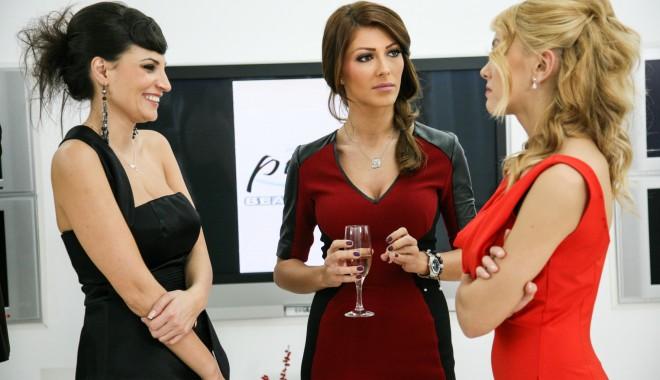 Foto: O nouă idilă în showbiz! Ilinca Vandici, din nou îndrăgostită!
