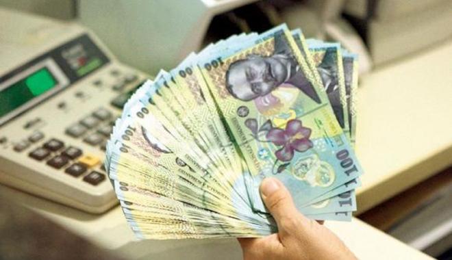 Foto: IMM-urile primesc finanţare pentru promovarea pe pieţele externe