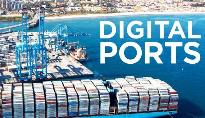 Impactul digitalizării industriilor mării asupra comerțului internațional - impactuldigitalizariiindustriilo-1611771030.jpg