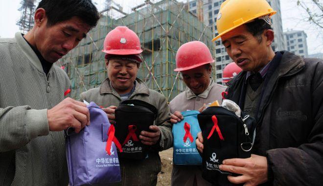 Foto: Importul de lucrători străini explodează în anul 2019