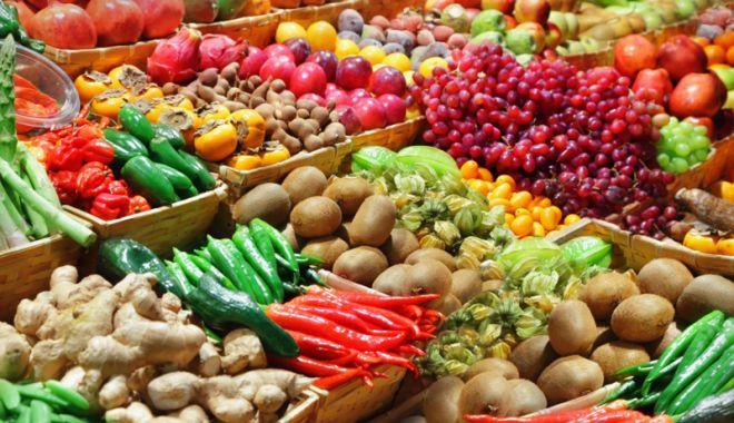 Importuri de legume şi fructe de 691 milioane euro - importuri-1535895957.jpg