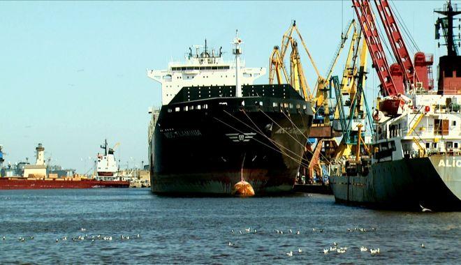 Importurile României cresc de două ori mai repede decât exporturile - importurileromanieicrescdedouaor-1620654913.jpg