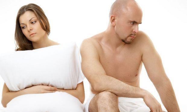 Foto: Specialiştii au găsit alternativă la Viagra. Află cum scapi de disfuncţii erectile!