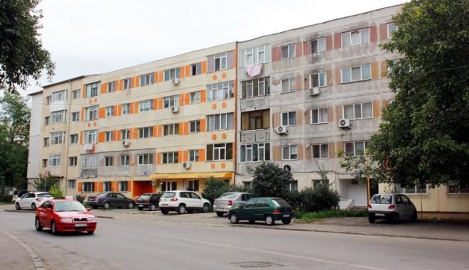 Foto: Impozitarea clădirilor în funcție de destinația acestora, aplicată din 2016