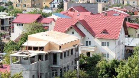 Cadrul de impozitare pentru cei cu mai multe locuințe și proprietarii de vehicule se menține în 2012 - impozitcladiri05253700-1314014132.jpg