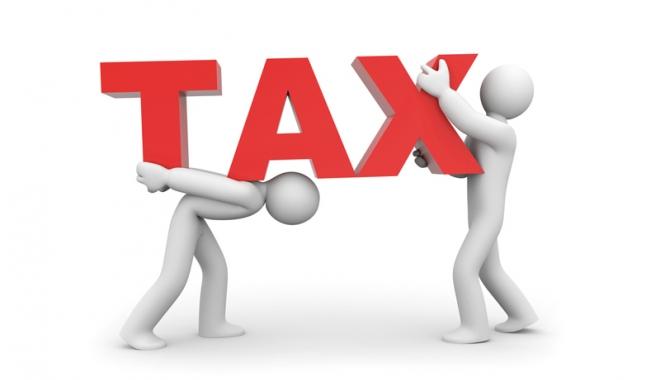 Foto: Impozitul de 1% pe cifra de afaceri va afecta  firmele cu o rată a profitului mai mică de 6,25%