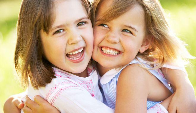 Cum puteţi creşte imunitatea copiilor. Zincul şi proteinele ajută organismul - imunitate2-1528963157.jpg