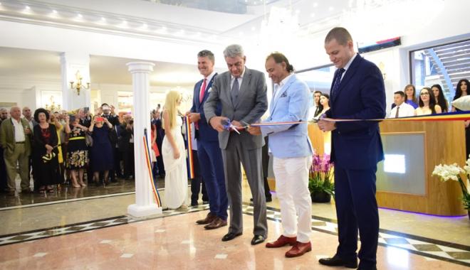Foto: Phoenicia Royal, investiţie  de şapte milioane de euro
