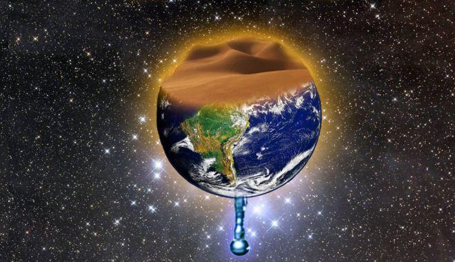 Foto: AVERTISMENT! Secretarul general al ONU consideră că lumea 'nu merge pe calea cea bună'