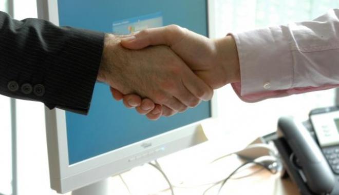 Foto: Noi locuri de muncă vacante pentru şomeri. Iată ce ce caută