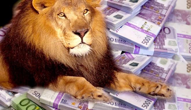 Foto: În ce monedă este cel mai bine să te împrumuţi, în 2014