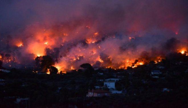 O mie de turiști evacuați din calea incendiilor din insula Samos, Grecia - incendiigrecia16563500-1566726854.jpg