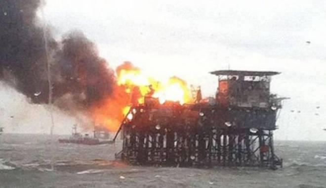 VIDEO! Incendiu puternic! Au murit cel puţin 32 de persoane - incendiu-1449330342.jpg