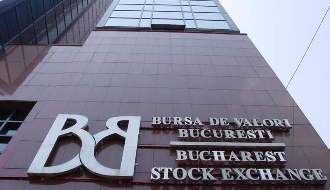 Foto: Începe vânătoarea de dividende pe piaţa de capital