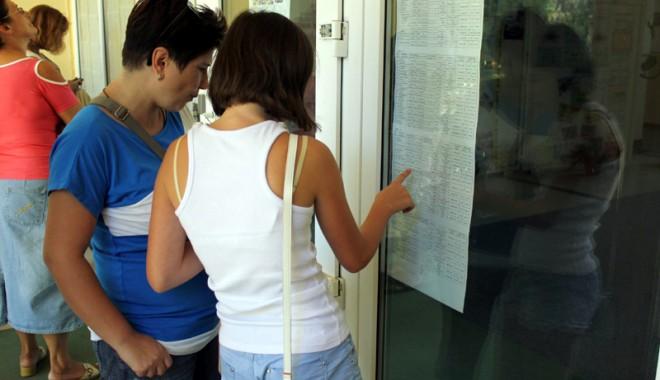 Ce trebuie să facă absolvenții de liceu care vor indemnizație de șomaj - incepprobelescrise1404051442-1406029901.jpg