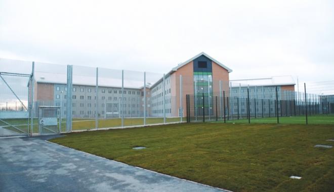 Închisoare de lux în Marea Britanie. Fiecare deținut are propriul laptop  și telefon - inchiosoaredeluxmareabritanie-1488477985.jpg