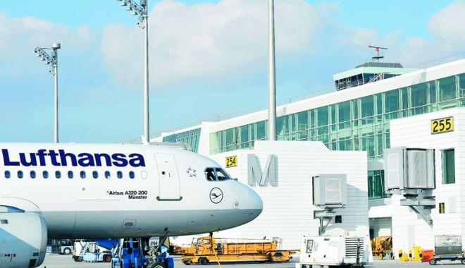 Incident pe Aeroportul din Munchen - incidentaeroport-1532868337.jpg