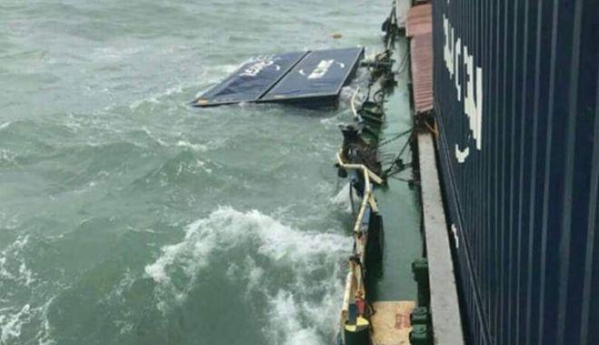 Incidente și accidente pe mări și oceane - incidentepemari-1531492040.jpg