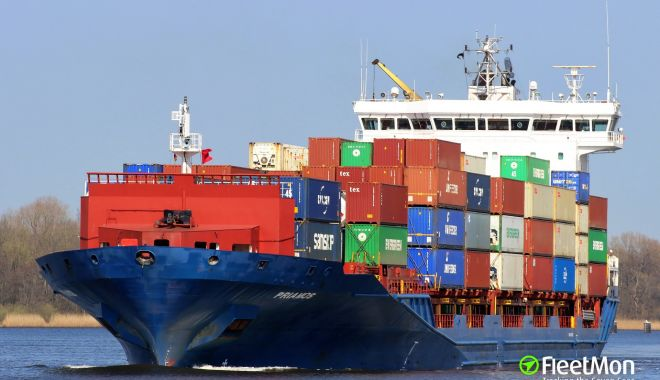 Incidente și accidente pe mări și oceane - incidentepemari-1603112455.jpg