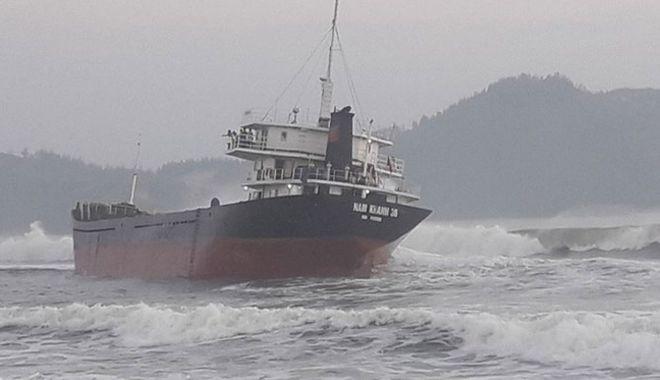 Incidente și accidente pe mări și oceane - incidentepemari-1603721843.jpg