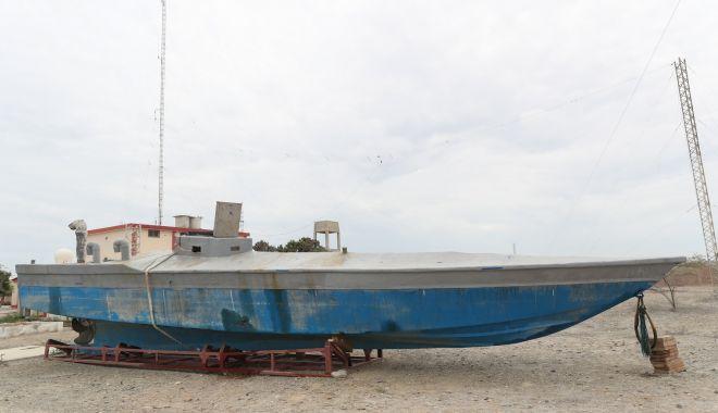 Incidente și accidente pe mări și oceane - incidentepemari-1604515559.jpg