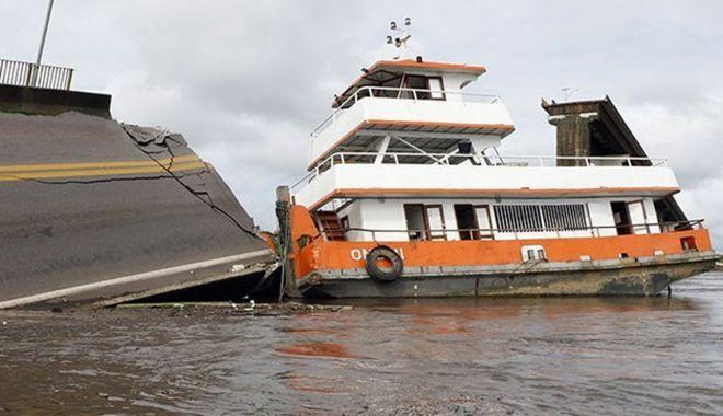 Incidente și accidente pe mări și oceane - incidentepemari1104-1555003394.jpg