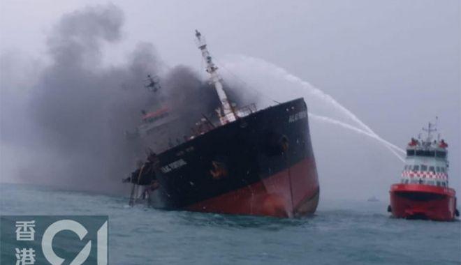 Tragedii pe mări și oceane - incidentepemari2-1546958661.jpg