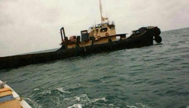 Incidente și accidente pe mări și oceane - incidentepemari2012018-1514900826.jpg