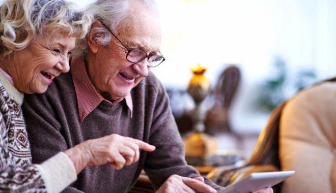 Noua lege a pensiilor nu este privită cu ochi buni! Iată cum va afecta - indemnizatiasocialapentrupension-1574256540.jpg