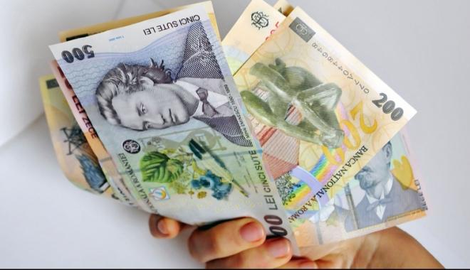 Foto: Cu cât crește cuantumul indemnizației sociale pentru pensionari