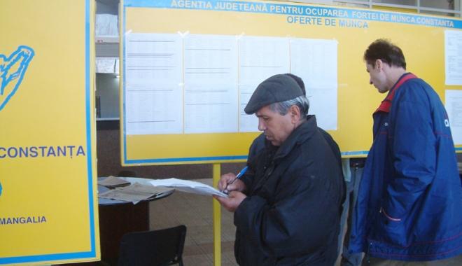 Foto: Cât timp  se poate beneficia  de indemnizaţia  de şomaj?