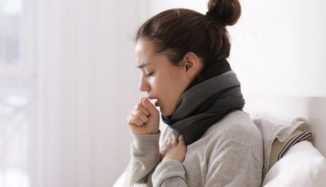 Indemnizaţii de hrană pentru bolnavii de tuberculoză - indemnizatii-1618420028.jpg
