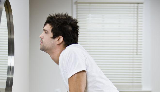 Foto: Îndepărtarea totală a părului nazal vă afectează sănătatea