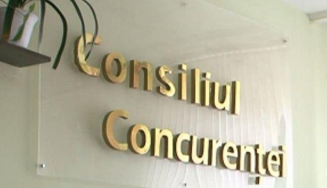 Foto: Independența Consiliului Concurenței este în pericol