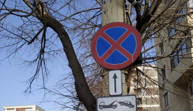 Atenție, constănțeni! Mașinile care staționează sau sunt oprite neregulamentar vor fi ridicate - indicatoarerutiere2-1550918087.jpg