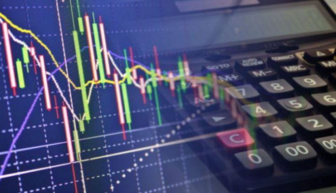 Foto: Vot în comisiile Parlamentului: Noul indice ROBOR să fie valabil şi pentru creditele în curs