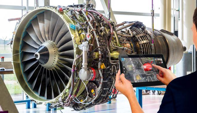 Industria înregistrează creșteri semnificative - industriacresteri1206-1560373284.jpg