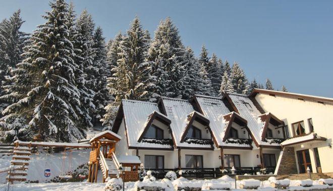 Industria ospitalităţii va primi ajutor de la stat - industriaturismului-1607275875.jpg