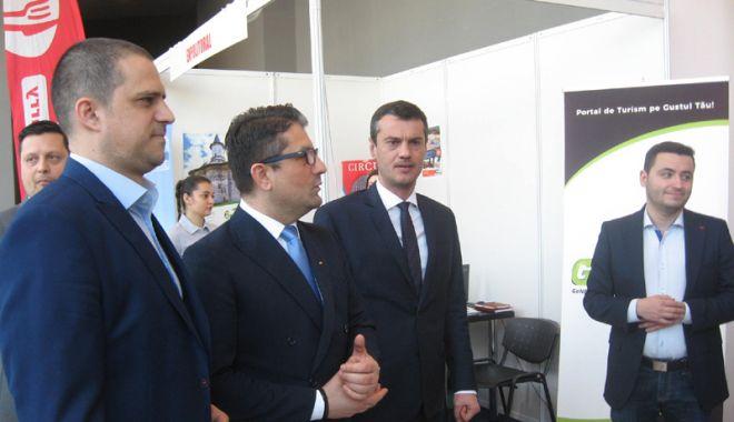 Industria turismului românesc are fiscalitatea cea mai mică din Uniunea Europeană - industriaturismuluiromanescarefi-1553801182.jpg