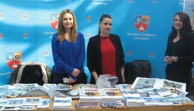Industria turismului românesc are fiscalitatea cea mai mică din Uniunea Europeană - industriaturismuluiromanescarefi-1553801209.jpg