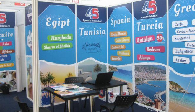 Industria turismului românesc are fiscalitatea cea mai mică din Uniunea Europeană - industriaturismuluiromanescarefi-1553801285.jpg