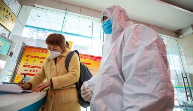 Industria turismului va suferi pierderi grele din cauza coronavirusului - industriaturismuluivasuferipierd-1582581472.jpg