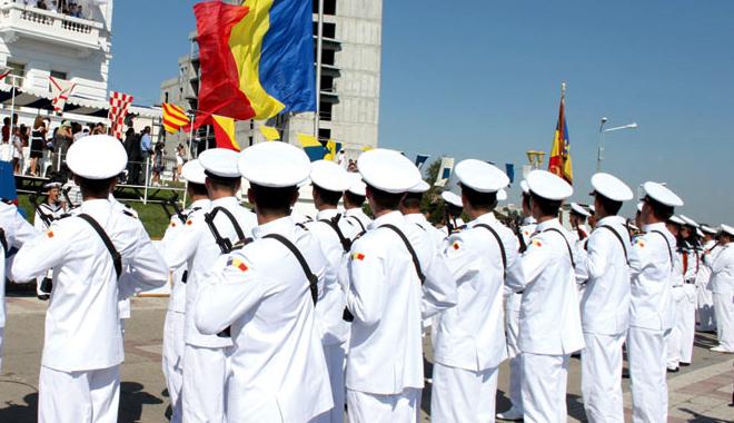 Foto: Armata Română recrutează personal! Ce salarii se pun la bătaie
