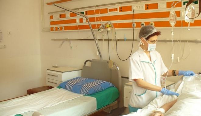 Foto: Virusul West Nile a ajuns la Constanţa! Primul caz, un copil de 15 ani