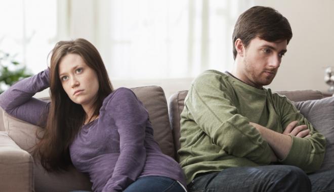 Foto: Infertilitatea la bărbaţi: factori de risc