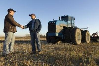 Înființarea formelor asociative în agricultură, încurajată cu finanțare europeană - infiintareaformelorasociativeina-1521647396.jpg