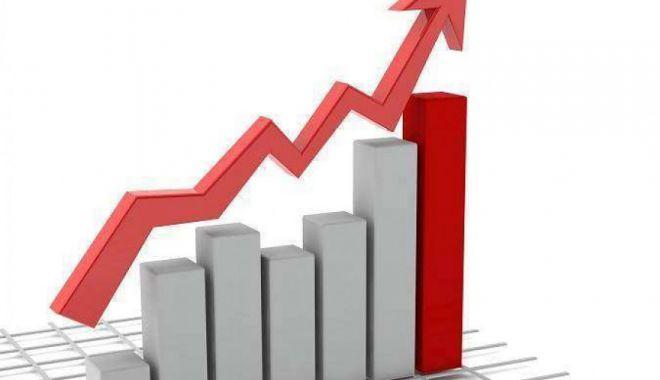 Foto: Inflația a crescut la 5,1%